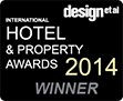 international-hotel-and-property-awards-2014-winner2
