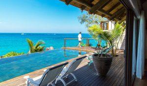 Sea Monkey Villa