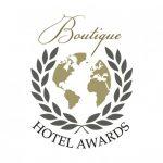 boutique-hotel-awards-sea-monkey-villa-glacis-seychelles