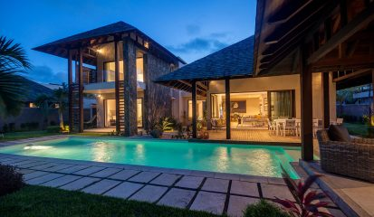 Villa-Elegance-by-night