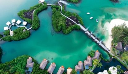 constance-le-prince-maurice-aerial-view