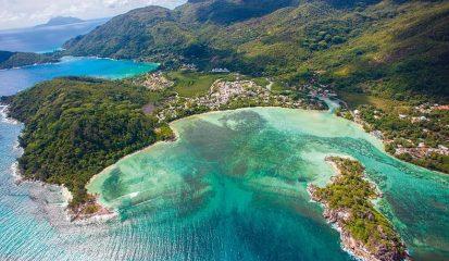 ephelia-seychelles-aerial-view