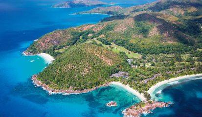 lemuria-seychelles-aerial-view
